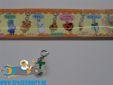Animal Crossing New Leaf mascot hanger Gift