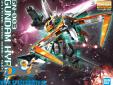 amsterdam, gunpla , winkel, Gundam 00 Kyrios 1/100 MG
