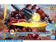 Anime, nederland, winkel, Gundam Build Divers Re:Rise Gundam GP-Rase-Two-Ten