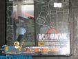 Gundam R/C RX-75 Guntank Groen