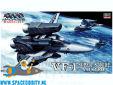 Macross VF-1 Super/Strike Valkyrie
