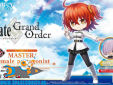 anime, winkel, nederland, Petitrits Fate Grand Order non scale bouwpakket Master / Female Protagonist