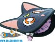Sailor Moon portemonnee / coin purse