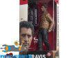 The Walking Dead color tops Travis  speelgoedwinkel Amsterdam