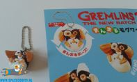 Gremlins sleutelhanger Gizmo