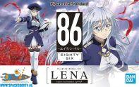te koop-anime-gunpla-otaku-winkel-amsterdam-86 figure rise standard Lena non scale bouwpakket