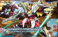 Gundam Build Divers Re:Rise Gundam Anima (Rize)