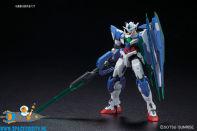 Gundam Real Grade 21 00 Qan(t)