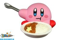 Kirby ManMaru manpuku collection Kirby