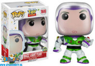 Pop! Disney Toy Story Buzz Lightyear (169)