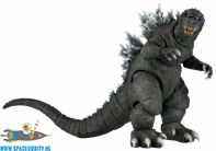 Godzilla 2001 Giant Monsters All-Out Attack actiefiguur Godzilla
