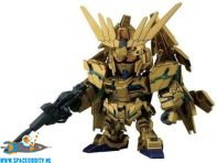 Gundam BB-394 Unicorn Gundam 03 Phenex
