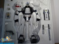 Patlabor Ingram AV-98 1st