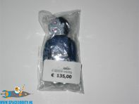 Star Wars Kubrick Blue Snaggletooth figuur