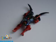 Transformers Beast Wars Scarem