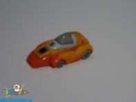 Transformers vintage G1 Wheelie