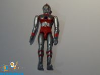 ​Ultraman vintage 1980 Popy diecast action figure