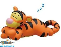 Disney Winnie the Pooh sleeping collection Tigger