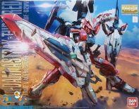 Gundam Seed Astray Turn Red 1/100 MG