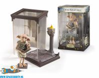 Harry Potter Magical Creatures Dobby 19 cm