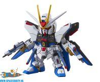 Gundam SD Gundam Ex-Standard 006 Strike Freedom Gundam