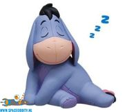 Disney Winnie the Pooh sleeping collection Eeyore