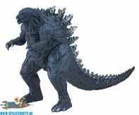 Godzilla soft vinyl figuur Godzilla 2017 ver.