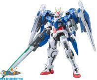 Gundam Real Grade 18 00 Raiser