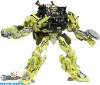 Transformers Movie Masterpiece MPM-11 Ratchet