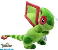 Pokemon pluche All Star collection: Flygon