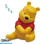 Disney Winnie the Pooh sleeping collection Winnie the Pooh