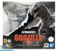 Godzilla S.H.MonsterArts Godzilla (1954) actiefiguur
