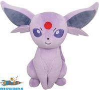 Pokemon pluche All Star Collection: Espeon