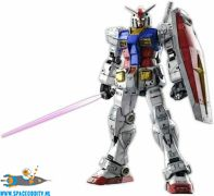 Gundam RX-78-2 Gundam 1/60 PG Unleashed