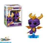 Pop! Games Spyro vinyl figuur 529