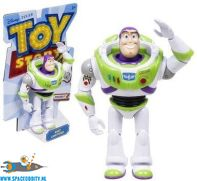 te koop-amsterdam-winkel-nederland-Disney Toy Story actiefiguur Buzz Lightyear 17 cm