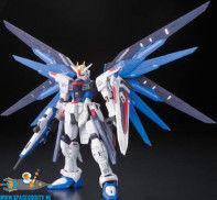 Gundam Real Grade 05 Freedom Gundam