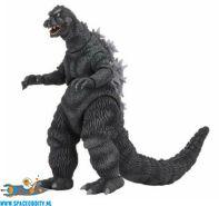 Amsterdam toy, store, Godzilla against Mothra 1964 actiefiguur Godzilla