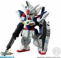 Gundam Converge 229 Gundam Geminass 01