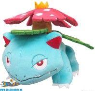 Pokemon pluche All Star collection: Venusaur