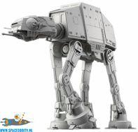 te koop-amsterdam-nederland-Star Wars bouwpakket AT-AT