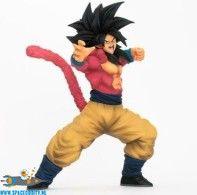 te koop-anime-merchandise-winkel-amsterdam-Dragon Ball Super Master Stars Piece Super Saiyan Son Goku 4