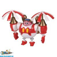 Kirby Planet Robobot collection serie 1 Parasol mode
