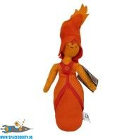 Adventure Time pluche Flame Princess 26 cm