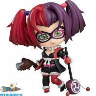 Batman Ninja Nendoroid 961 Harley Quinn Sengoku Edition