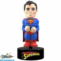 DC Comics Body Knocker Superman