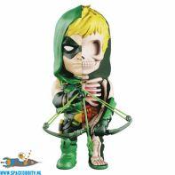 te koop, nederland, winkel, DC Comics XXRAY Golden Age Green Arrow figuur