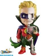 te koop, nederland, winkel, DC Comics XXRAY Golden Age Green Lantern figuur