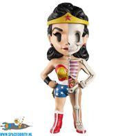 te koop, nederland, winkel, DC Comics XXRAY Golden Age Wonder Woman figuur