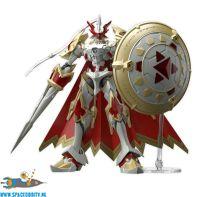 te-koop-anime-winkel-amsterdam-nederland-Digimon figure rise standard Dukemon (amplified) non scale bouwpakket
